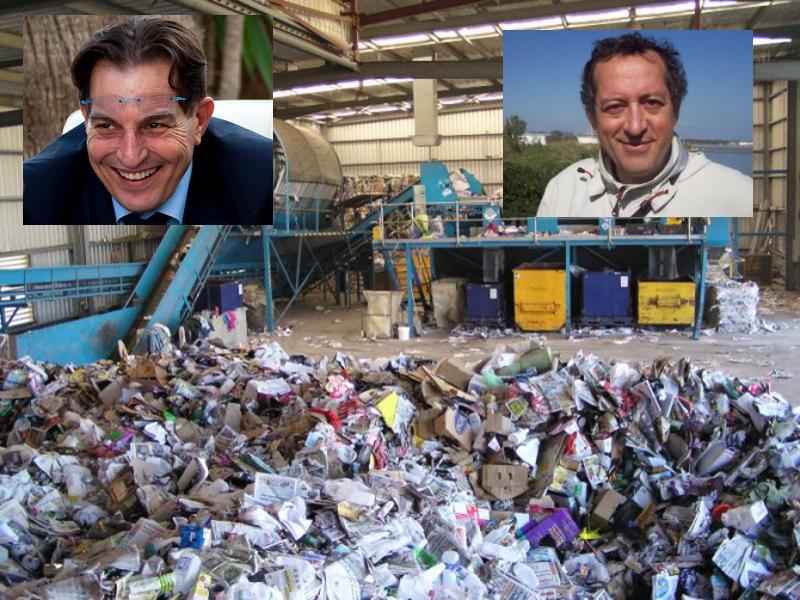 """""""Il governo improvvisa, l'ambiente e la salute ci rimettono"""", l'attacco di Legambiente"""