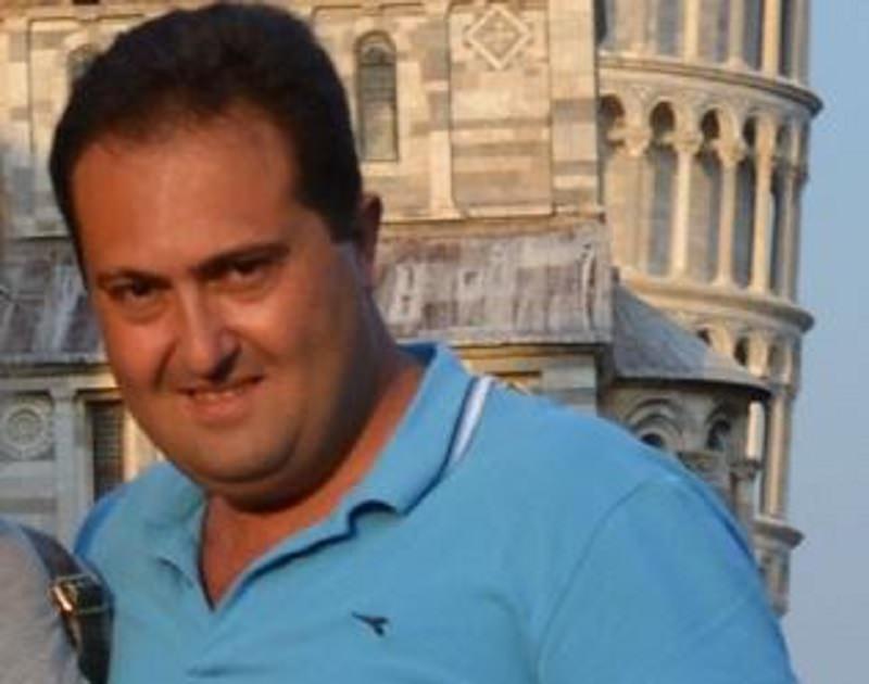 Elettricista messinese muore folgorato sul traghetto