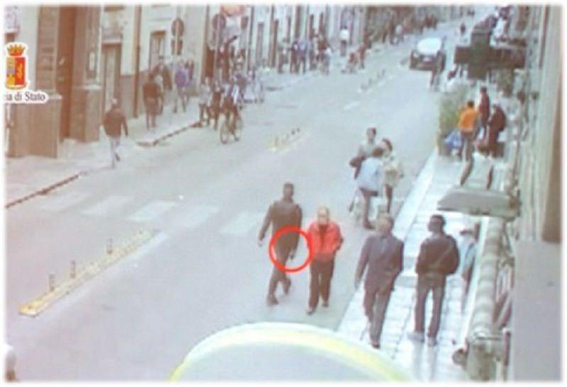 Tentato omicidio a Ballarò, a distanza di quattro mesi c'è un nuovo arresto