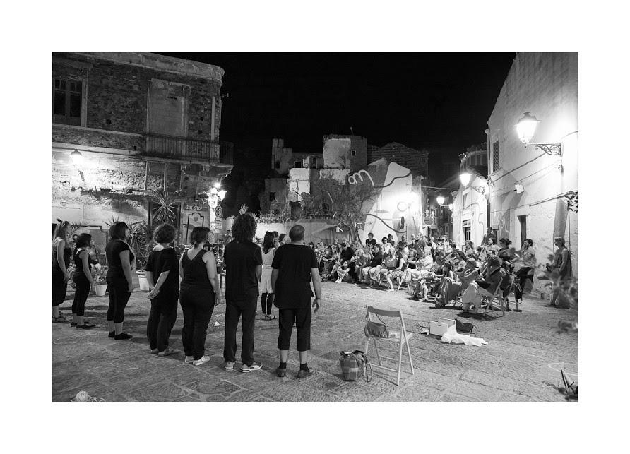 Catania: Teatro Sociale e rassegna di corti per rispondere alle questioni di genere