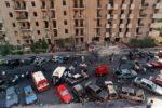 """Strage di via D'Amelio, la Corte d'Appello di Caltanissetta: """"Accreditata verità costruita"""""""