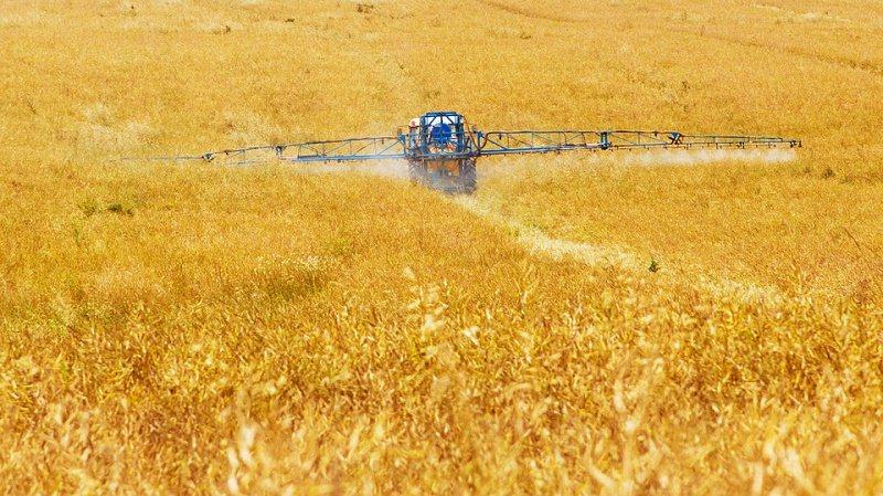A Catania Agrogeneration per un'agricoltura digitalizzata