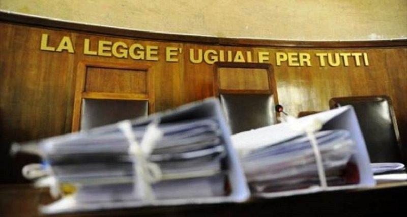 Funzionari e imprenditori ANAS di Catania in manette: Codacons parte civile nel procedimento