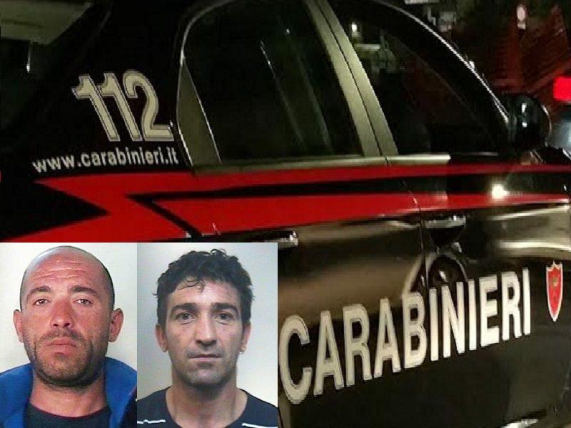 Succede a Catania e provincia: 12 luglio MATTINA
