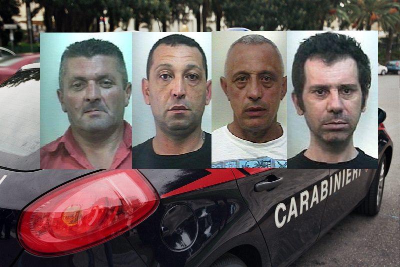 Succede a Catania: 26 luglio MATTINA