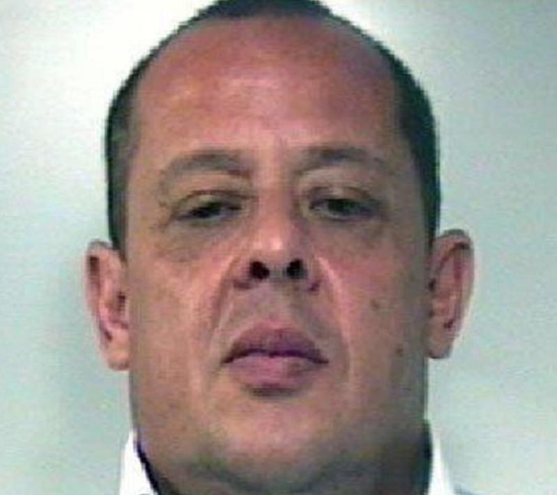 Assolto il cognato di Matteo Messina Denaro: era accusato di intestazione fittizia