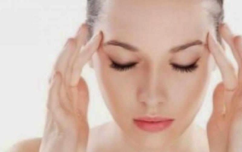 L'importanza del magnesio per la donna