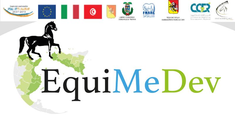 """Dalla Sicilia alla Tunisia: i risultati raggiunti dal progetto """"EquiMeDev"""""""