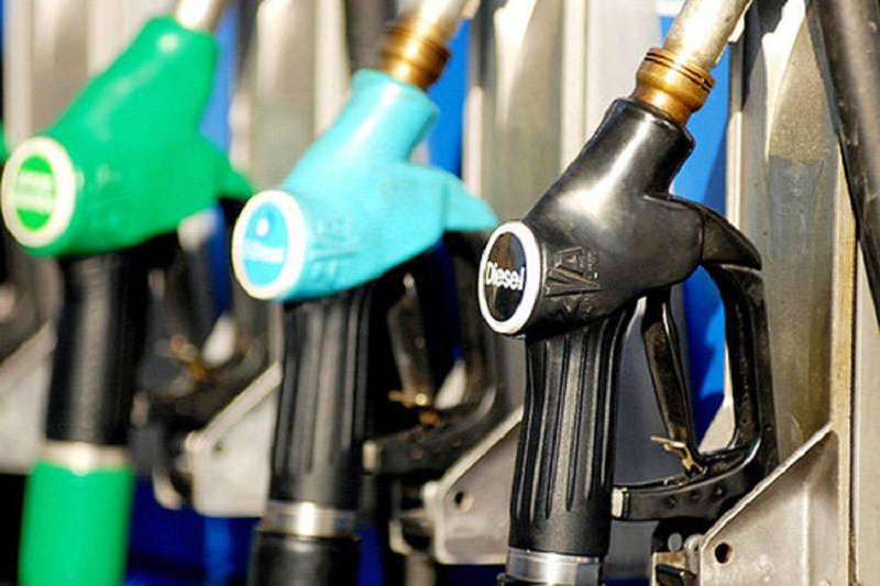Catania, scoperto contrabbando di prodotti petroliferi: due denunce e sequestro di 18mila litri di gasolio