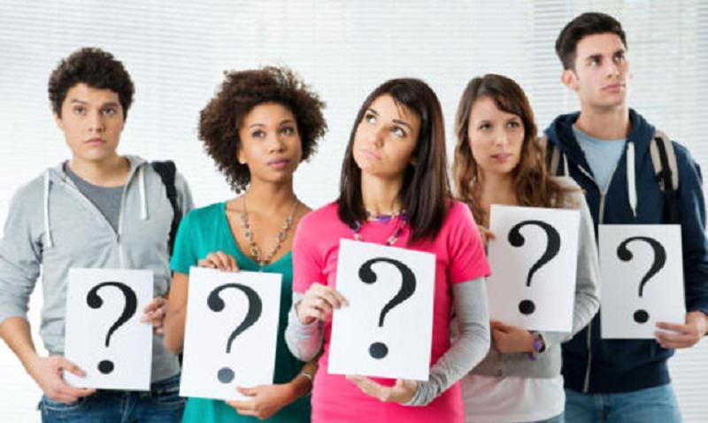 Piano Giovani: I NOMI degli ammessi e degli esclusi alle borse di studio