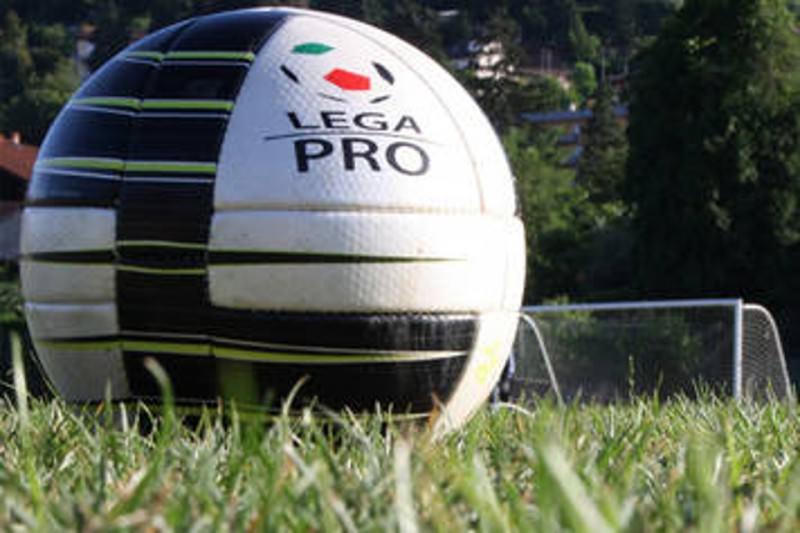 Domani Lega Pro: dura per Catania, Messina e Siracusa. Occasione Akragas