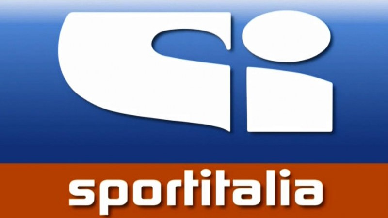 I calendari di Lega Pro su Sportitalia: i dettagli