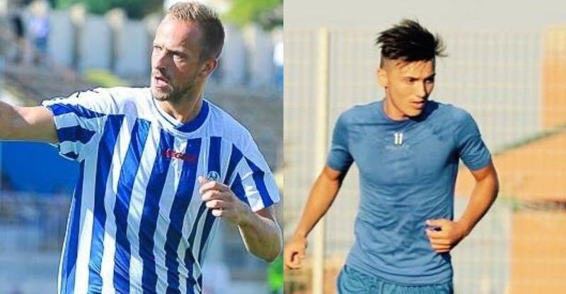 """Catania, arriva il centrale dai goal decisivi e va via il """"Dybala della Lega Pro"""""""