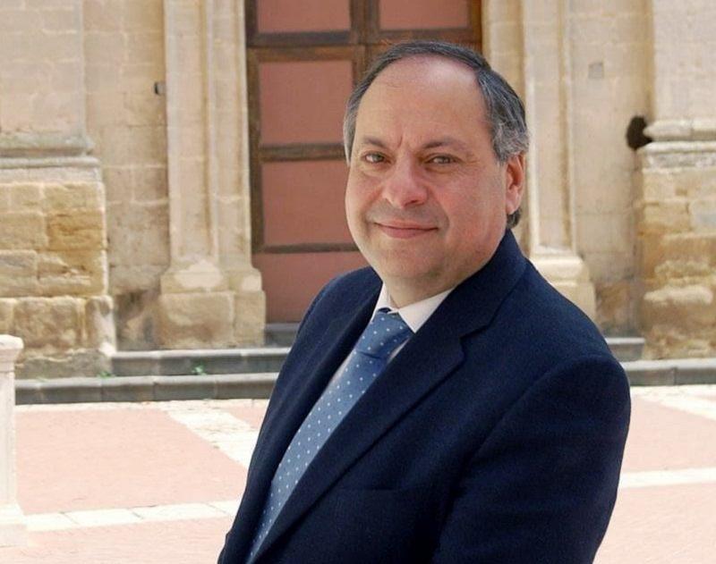 """Caltagirone, il sindaco Ioppolo annuncia la sua """"squadra"""": ecco nomi e deleghe"""