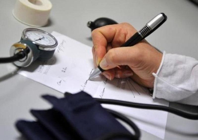 Servizio di medicina legale, l'Asp e la grande utilità per le esigenze del cittadino