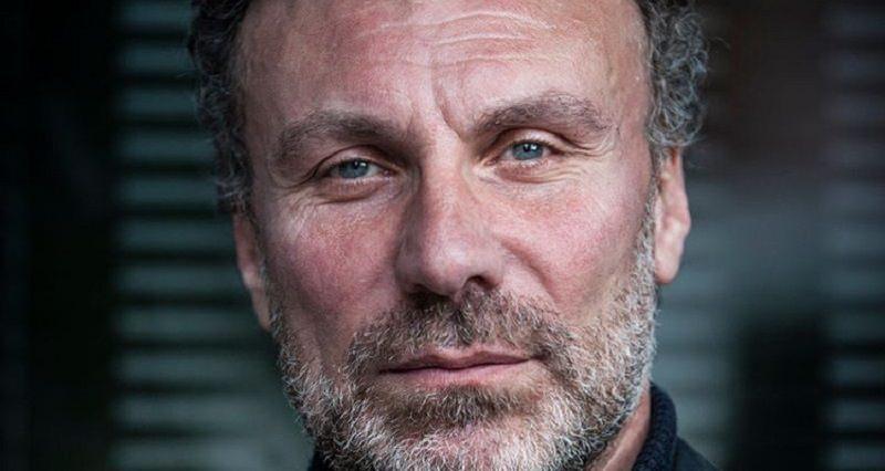"""Mario Opinato: """"Vi racconto la mia vita tra Cinema e Teatro"""""""