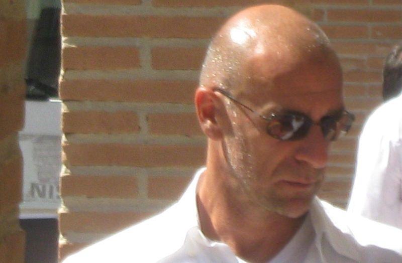 Palermo, dal ritiro parla Ballardini
