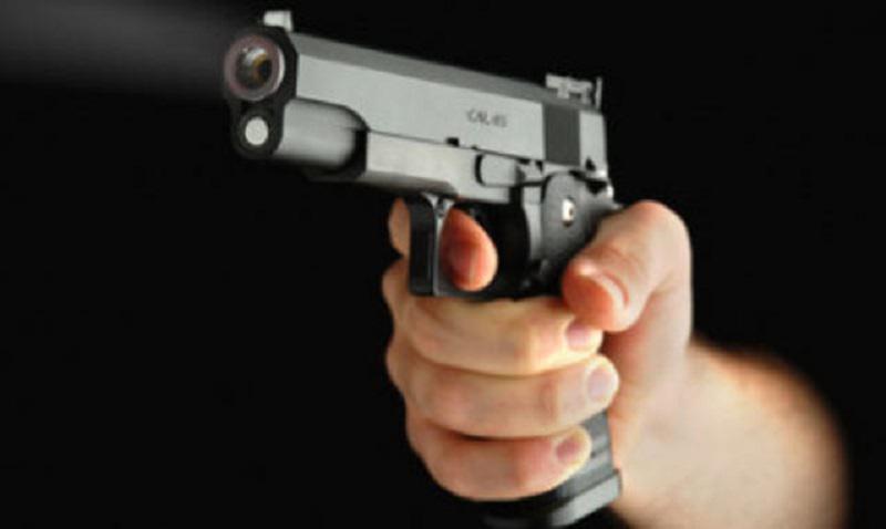 Pietraperzia, ferito con diversi colpi di pistola: grave un avvocato