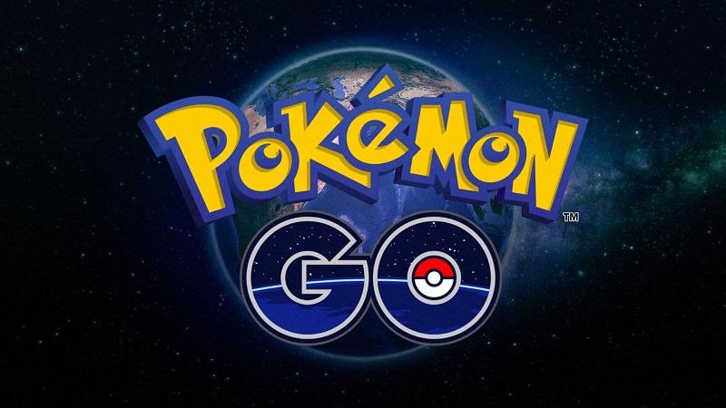 La Pokémon Go mania non ha freno: un ragazzo si licenzia per fare l'allenatore a tempo pieno