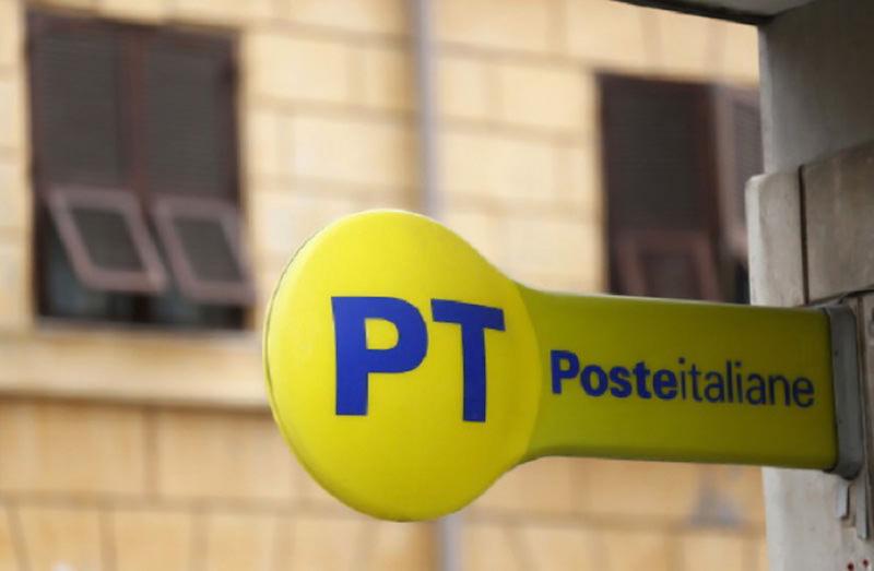 Poste Italiane declassa Palermo: consegna a giorni alterni
