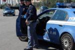 Catania nel mirino dei controlli, posti di blocco in piazza Palestro e piazza Federico di Svevia – I DETTAGLI