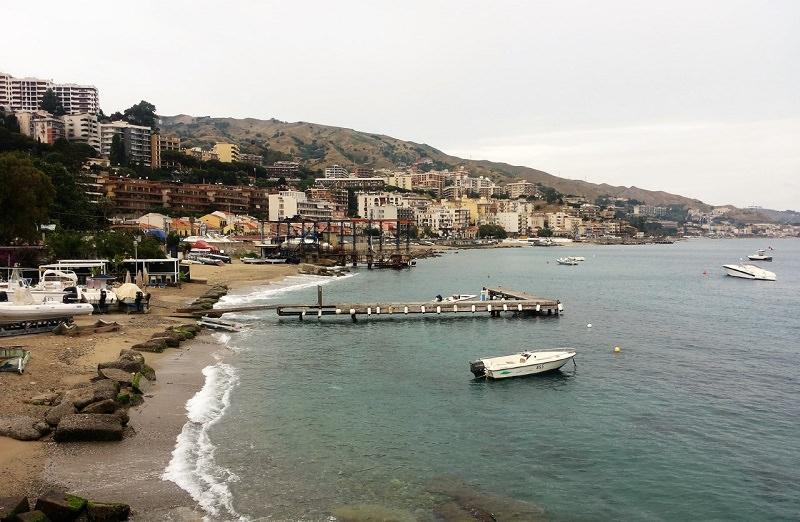 """Al via domani a Messina il """"Palio d'Estate"""""""