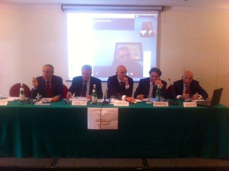 """La rinascita di Cesame e Birra Messina. La Regione si impegna: """"Nuove misure per gestione beni confiscati"""""""
