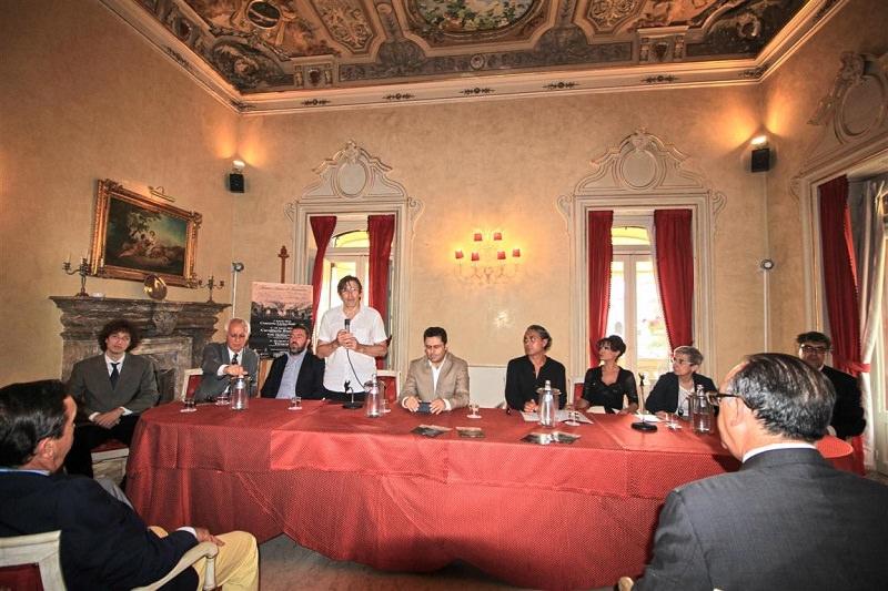 """La lirica della città del centauro: le iniziative del """"Taormina opera stars"""""""