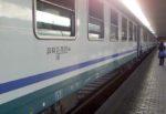 Oltre 2mila controlli nelle ferrovie, episodi di violenza e irregolarità: denunce e multe di migliaia di euro