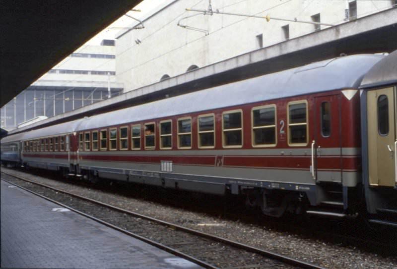 Treni in Sicilia: Or.Sa. indice sciopero, Codacons diffida Ministero dei Trasporti