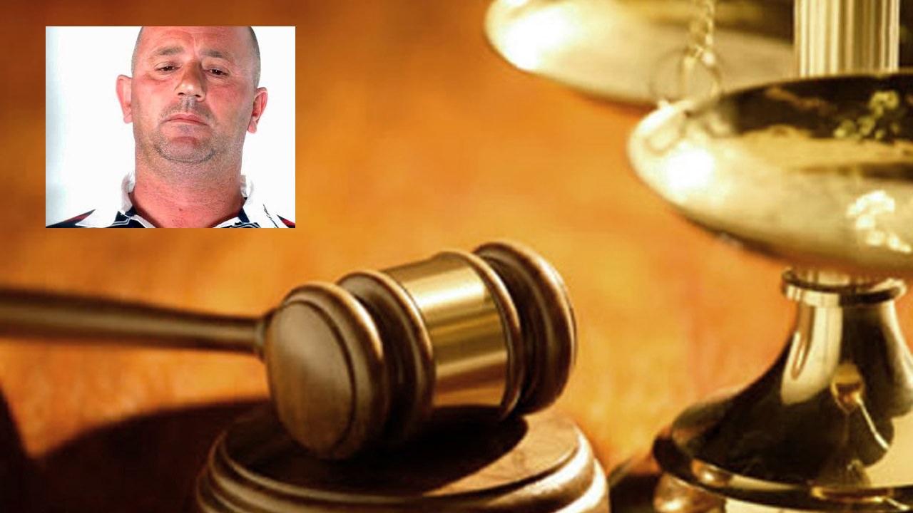 Chiesti 5 anni di sorveglianza speciale per il fratello del boss Messina