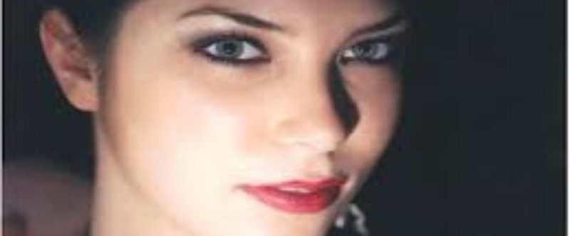 Omicidio Valentina Salomone: rinviato a giudizio Nicola Mancuso