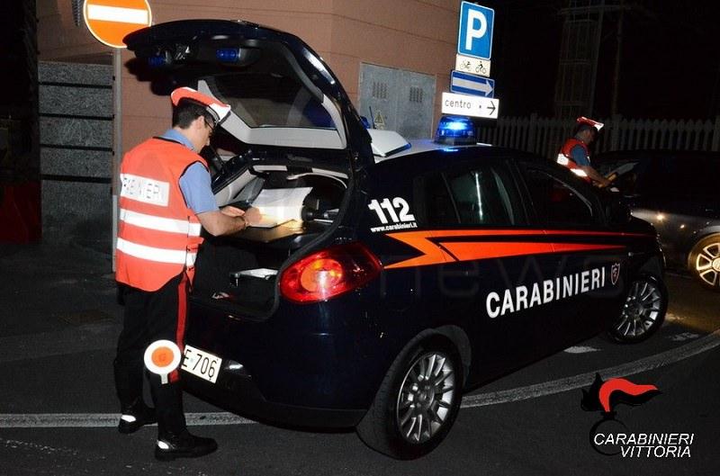 Controlli a tappeto in tutta la Sicilia: il bilancio del week-end di Ferragosto
