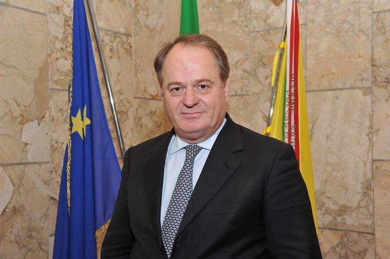 """Rapporti con la Libia, Cracolici: """"Dal governo regionale il massimo impegno"""""""