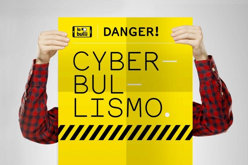 Stop al cyberbullismo, inasprite le pene