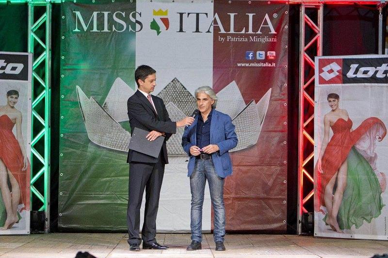 Codacons e Miss Italia insieme per uno sportello antistalking