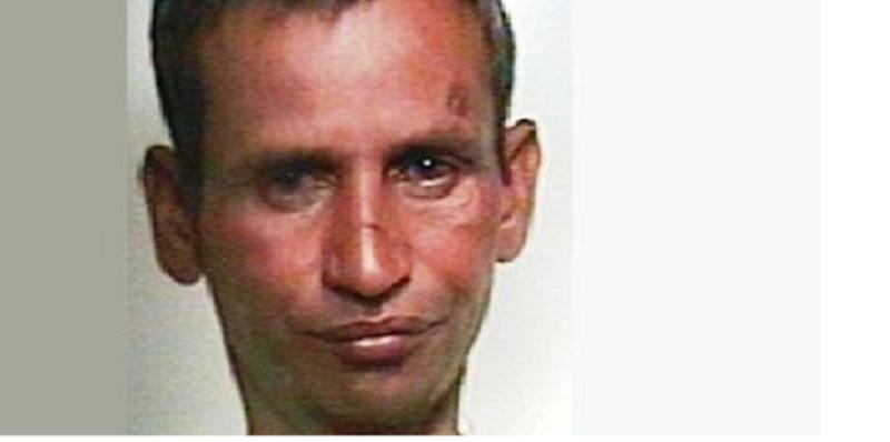 Trasferito al Cie di Caltanissetta l'indiano accusato di rapimento a Scoglitti