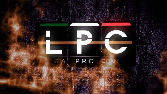 """Lega Pro e Sportube ancora insieme: """"Servizio pay-per-wiew"""""""