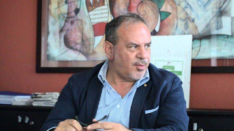 """Pubbliservizi, presidente Messina a Newsicilia: """"Licenziati già due dipendenti"""""""