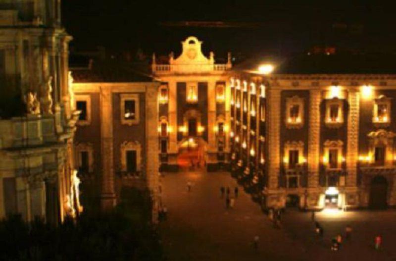 Notte dei musei a Catania: ecco il PROGRAMMA e la LISTA dei siti visitabili