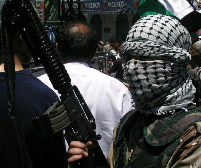 Terrorismo islamico, espulsi da Catania due tunisini vicini a cellule jihadiste