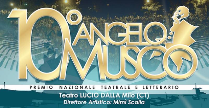 """Premio Musco, in scena l'Associazione culturale Capuana con """"Addio mia bella signora"""""""