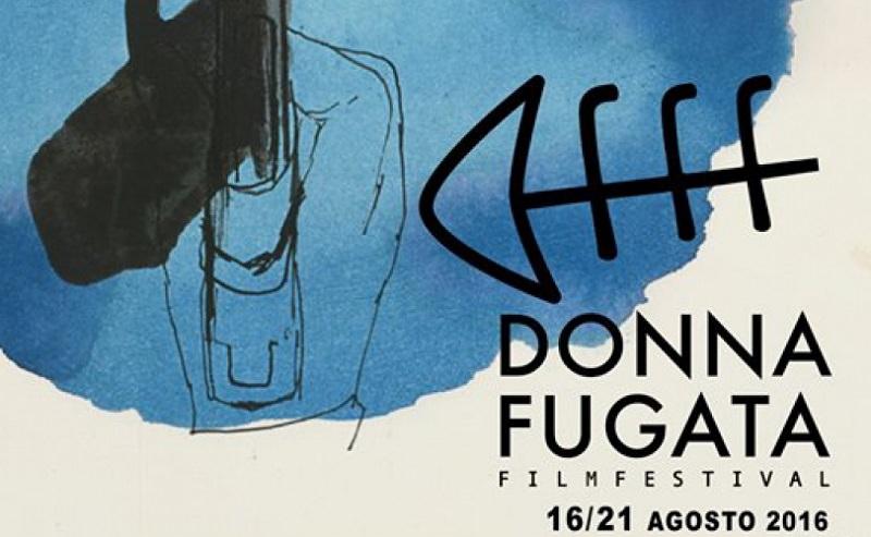 """""""Donnafugata Film Festival"""": cinema, arte, letteratura e poesia si incontrano"""