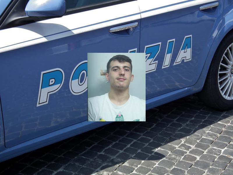 Succede a Catania e provincia: 11 agosto MATTINA