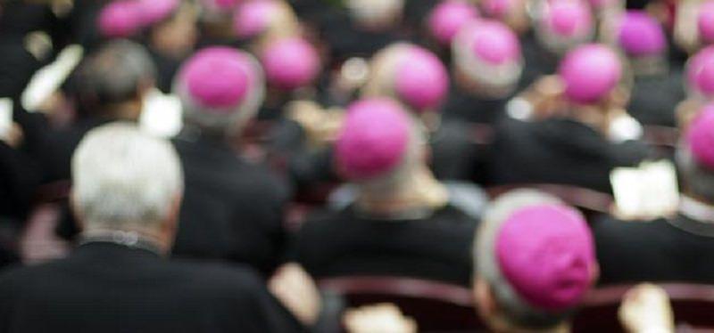 Terremoto: la Chiesa stanzia un milione di euro e indice colletta nazionale il 18 settembre