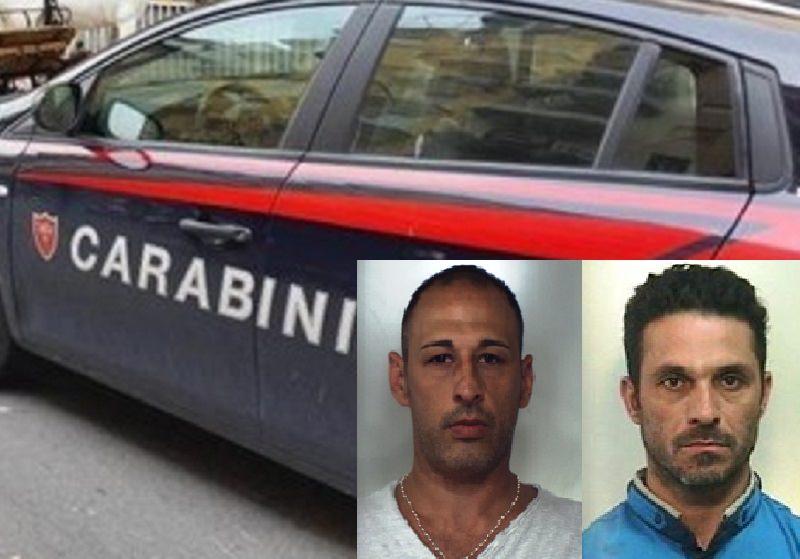 Succede a Catania e provincia: 24 agosto MATTINA