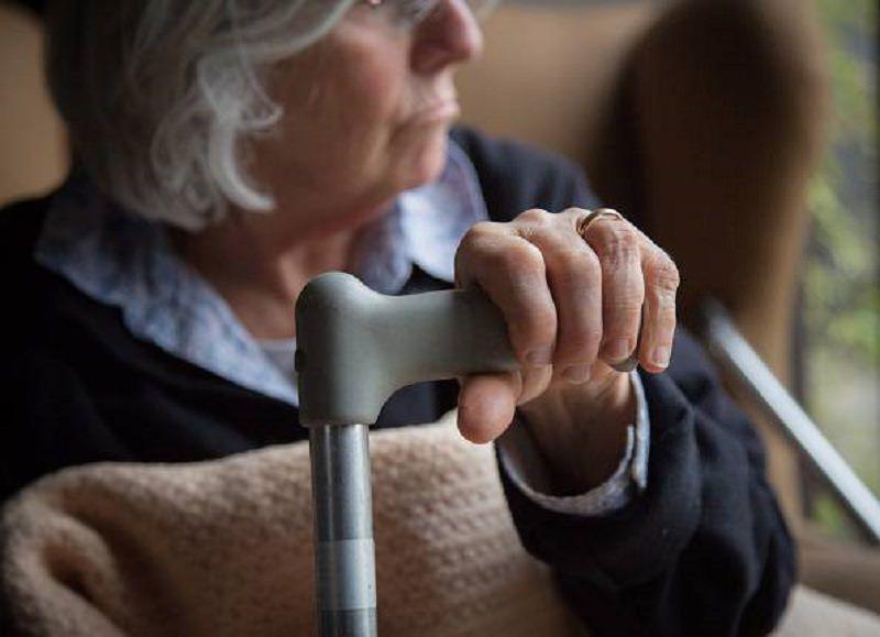 Ragusa: donna di 90 anni muore lanciandosi da finestra dell'ospizio
