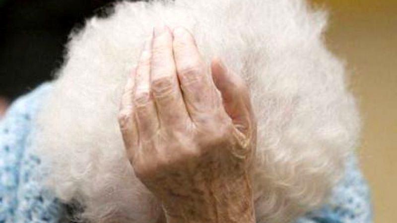 """""""Focolaio"""" in Rsa a Villafrati, si piange la 15esima vittima: morta 78enne"""