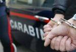 Commerciante di giorno, spacciatore nel tempo libero: agli arresti domiciliari 34enne
