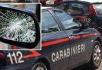 In trasferta a Ragusa per racimolare qualche soldo, denunciati due fratelli per truffe dello specchietto